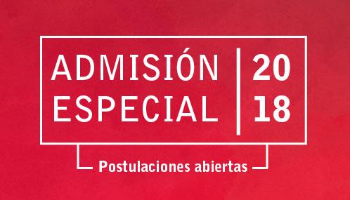 http://admision.uandes.cl/admision-especial/?utm_source=Comunicaciones&utm_medium=Vitrina&utm_campaign=admision_especial&utm_term=vitrina&utm_content=admision_especial_comunicaciones