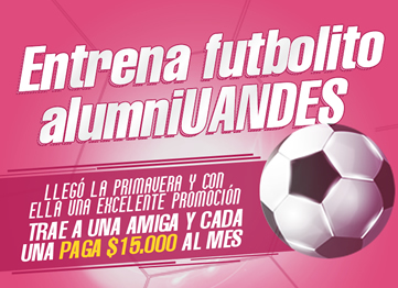 http://www.uandes.cl/comunicaciones/extension/2017/equipo_femenino/mailing.html