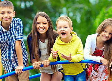 http://www.uandes.cl/comunicaciones/extension/2017/pediatria_ambulatoria/mailing2.html