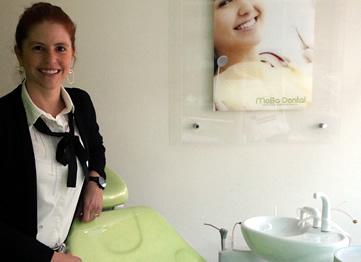 http://ing.uandes.cl/reportajes/nicole-boettcher-ing-05-gerente-general-de-moba-dental-nos-acomodamos-a-lo-que-nuestros-clientes-u-odontologos-necesitan/