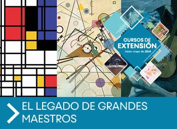 http://www.uandes.cl/extension/el-legado-de-los-grandes-maestros.html