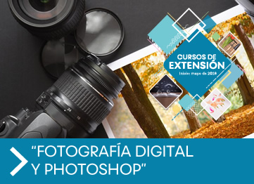 http://www.uandes.cl/extension/fotografia-digital-y-photoshop.html