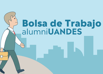 http://www.uandes.cl/comunicaciones/extension/2018/bolsa_trabajo/mailing.html