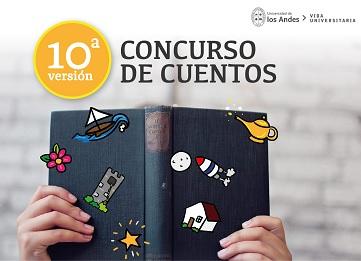http://www.uandes.cl/noticias/10-version-del-concurso-de-cuentos.html