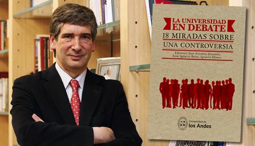 http://www.uandes.cl/noticias/universidad-de-los-andes-lanza-libro-que-analiza-la-reforma-universitaria.html