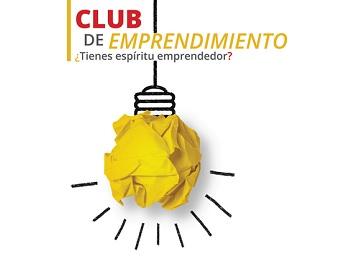 http://www.uandes.cl/noticias/comienza-el-1er-concurso-de-emprendimiento.html