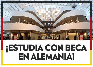 http://www.uandes.cl/comunicaciones/extension/2018/estudia_alemania/mailing.html