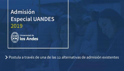 http://admision.uandes.cl/admision-especial/?utm_source=UANDES_CL&utm_medium=vitrina&utm_campaign=admision_especial_2019&utm_term=admision_especial