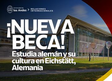 http://www.uandes.cl/comunicaciones/extension/2018/estudia_aleman/mailing.html