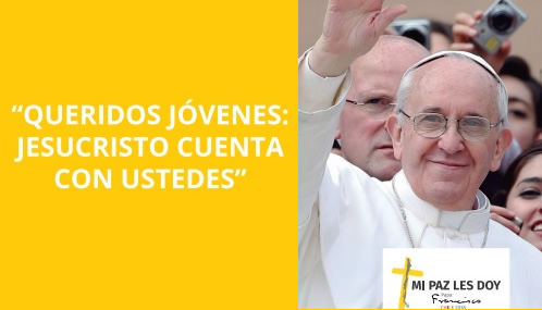 http://www.uandes.cl/images/noticias/2017/Diciembre/05/MensajeDelPapa.pdf