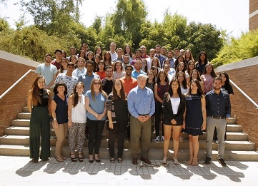 http://www.uandes.cl/noticias/100-alumnos-extranjeros-y-uandes-participan-de-programas-internacionales-en-la-universidad.html