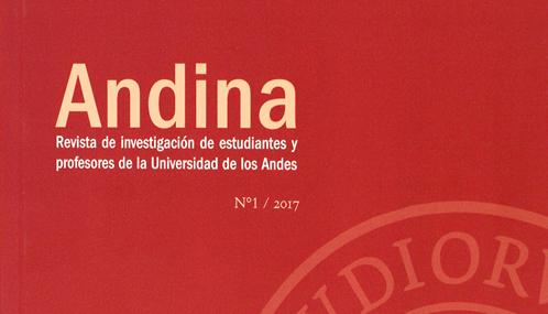 http://www.uandes.cl/noticias/andina-la-nueva-revista-de-investigacion-creada-por-alumnos-de-la-universidad-de-los-andes.html