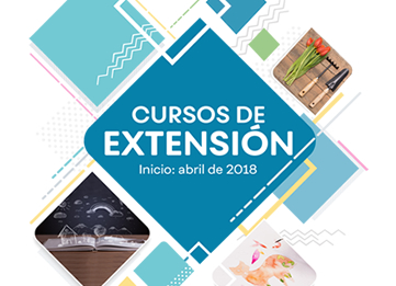 http://www.uandes.cl/extension/cursos-de-interes-general-4.html