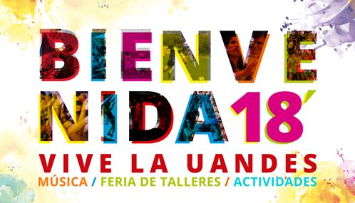 http://www.uandes.cl/alumnos/bienvenida-2018.html