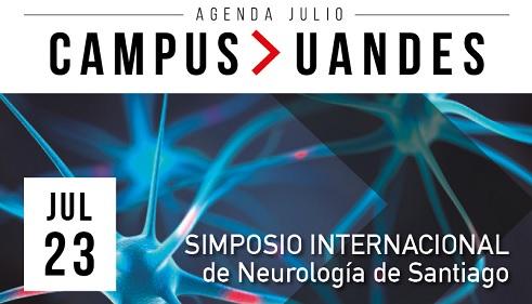 http://www.uandes.cl/agenda/eventdetails-7508.html