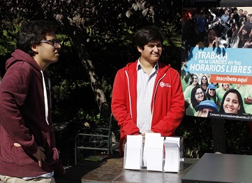 http://www.uandes.cl/noticias/contrata-tu-patrulla-extiende-la-postulacion-a-todos-los-alumnos-uandes.html