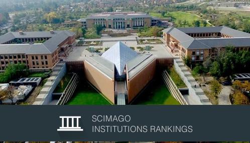 http://www.uandes.cl/noticias/uandes-se-ubica-dentro-de-las-tres-mejores-universidades-de-chile-en-ranking-internacional-scimago.html