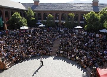 http://www.uandes.cl/noticias/bienvenida-2018-nuevos-alumnos-fueron-recibidos-por-el-rector-y-feuandes.html