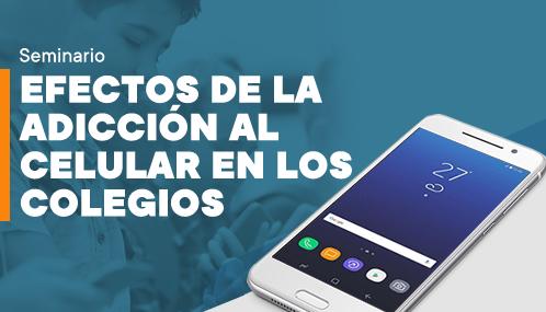 http://www.uandes.cl/noticias/academicos-uandes-dictaran-conferencia-sobre-el-uso-y-el-abuso-del-celular.html
