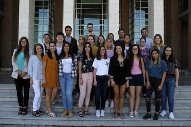 http://www.uandes.cl/noticias/mas-de-30-alumnos-extranjeros-estudiaran-el-primer-semestre-en-la-uandes.html