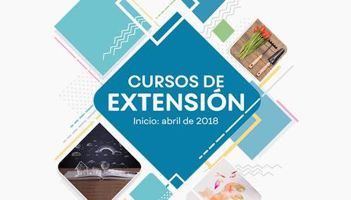http://www.uandes.cl/noticias/con-arte-historia-jardineria-y-actualidad-se-vienen-los-cursos-de-extension-2018.html