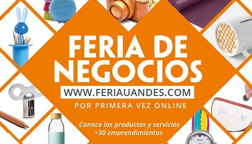 http://www.uandes.cl/noticias/por-primera-vez-en-su-historia-la-feria-de-negocios-icom-es-online.html