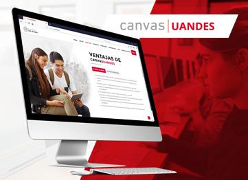 http://canvas.uandes.cl/?utm_source=web_uandes&utm_medium=vitrina_academicos&utm_campaign=canvas