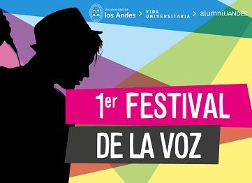 http://www.uandes.cl/noticias/gana-un-asado-para-ti-y-15-amigos-junto-al-festival-de-la-voz.html