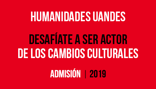 http://admision.uandes.cl/area-humanidades/?utm_source=sitio_uandes&utm_medium=vitrina