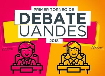 http://www.uandes.cl/noticias/1er-torneo-de-debate-uandes.html