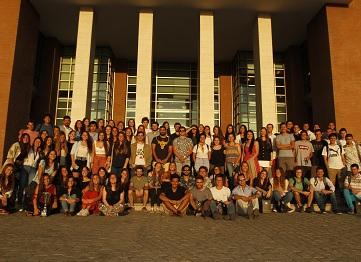 http://www.uandes.cl/noticias/gala-deportes-y-cultura.html