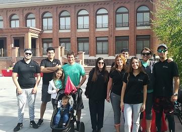 http://www.uandes.cl/noticias/contrata-tu-patrulla-alumnos-al-servicio-de-la-uandes.html