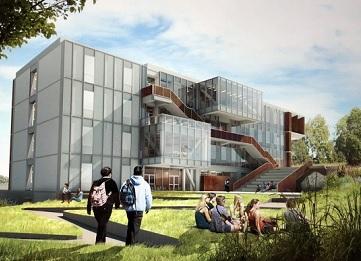 http://www.uandes.cl/noticias/un-nuevo-edificio-para-nuestro-campus.html