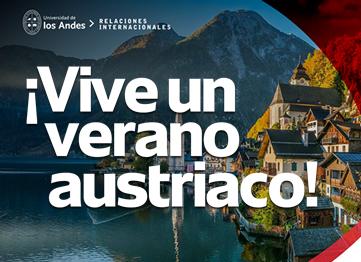 http://www.uandes.cl/comunicaciones/extension/2019/verano_austriaco/mailing.html