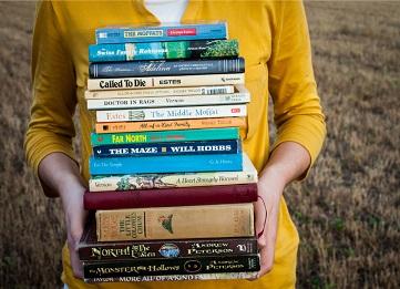 http://www.uandes.cl/academicos/recomendacion-de-libros