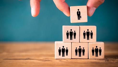 http://postgradosuandes.cl/diplomados/diplomado-en-comunicacion-estrategica-en-empresa/?utm_source=diplomados/diplomado-en-comunicacion-estrategica-en-empresa/22-02-2019&utm_medium=VitrinaUandes&utm_campaign=ICOM