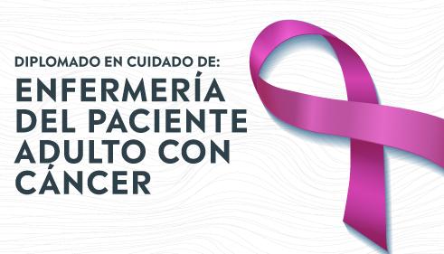 http://postgradosuandes.cl/diplomados/diplomado-en-cuidado-de-enfermeria-del-paciente-adulto-con-cancer/?utm_source=diplomados/diplomado-en-cuidado-de-enfermeria-del-paciente-adulto-con-cancer/08-03-2019&utm_medium=VitrinaUandes&utm_campaign=Enfermeria
