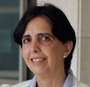 Bárbara Díaz, directora del Instituto de Historia de la Universidad de los Andes.