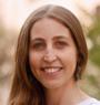 Caterina Platovsky Mingo, académica y directora de estudios de la Escuela de Pedagogía Básica de la Universidad de los Andes