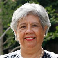 Margarita Álvarez, Directora Escuela de Pedagogía Media, Universidad de los Andes