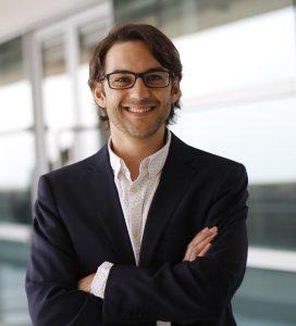 Dr. Giorgo Sertsios