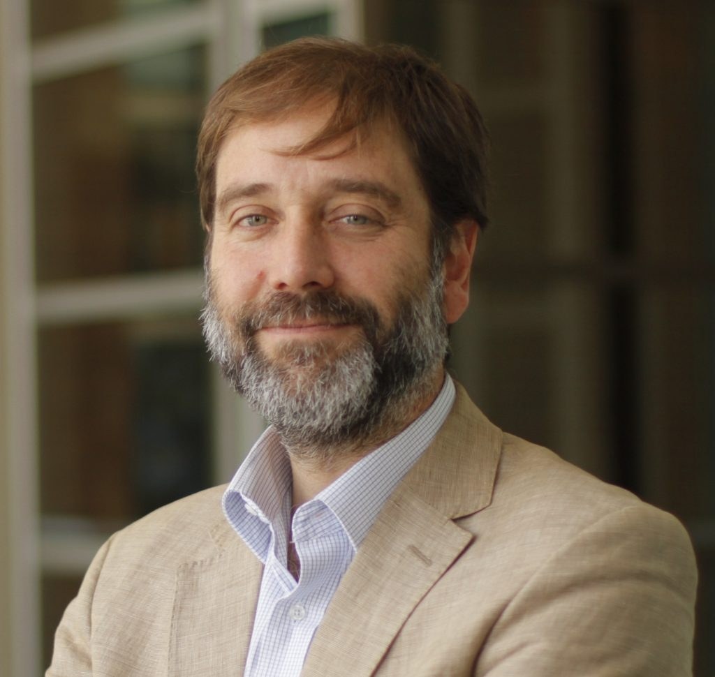 Diego Honorato