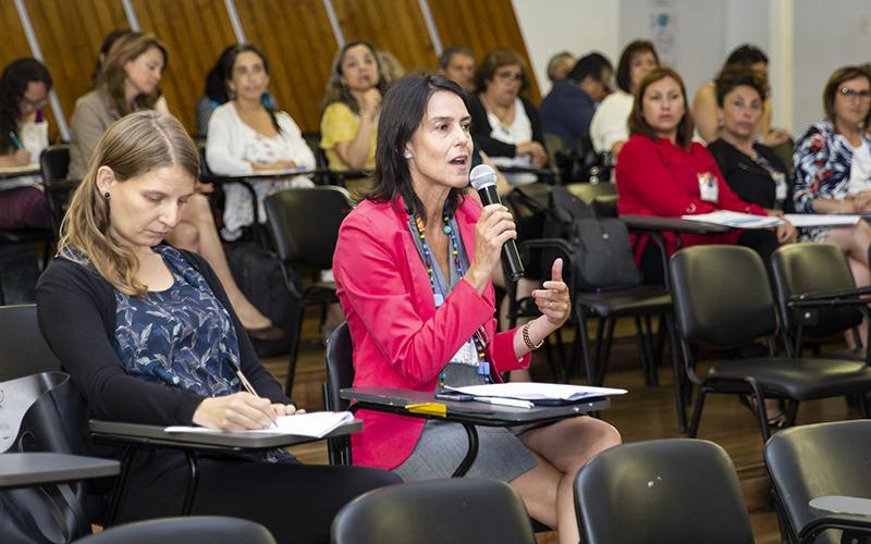 JUNJI entrega resultados sobre Calidad en Educación Inicial