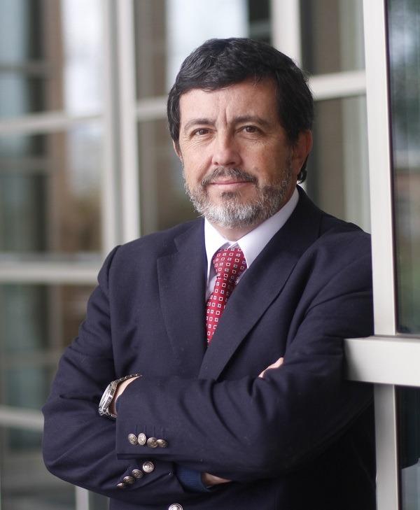 Felipe Morgan M.
