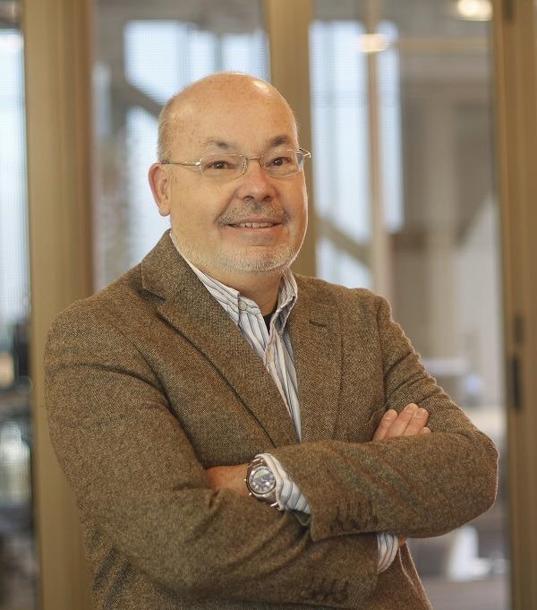 Rodrigo Fernández Aguilera