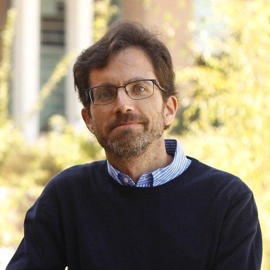 Jaime Cisternas Elqueta