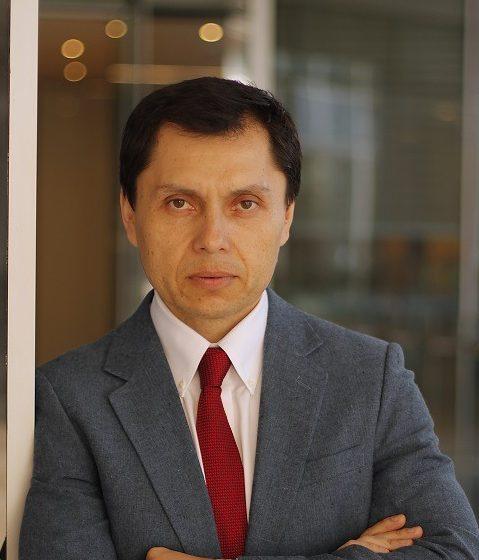 Juan Pérez Retamales