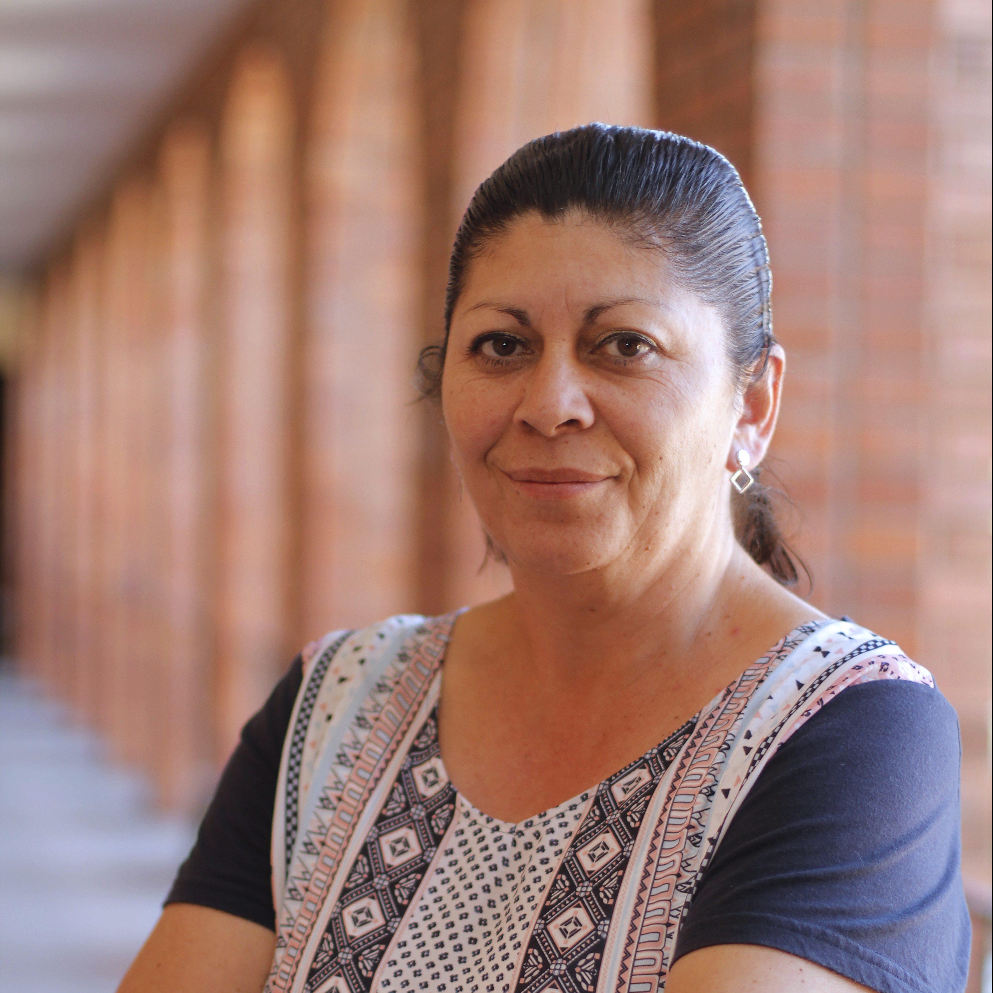 Viviana Pardo Rioseco