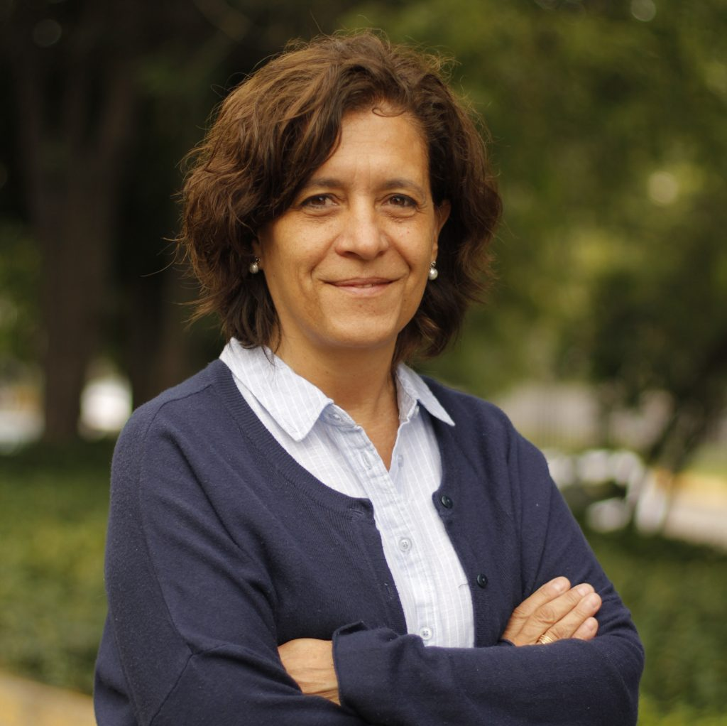 Antonietta Ramaciotti Ferré