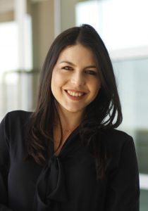 Dra. Ana Elisa Pereira